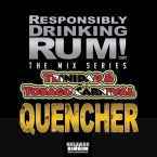 TnT Carnival Quencher - Responsibly Drinking Rum