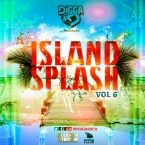 Island Splash 2015 (Vol 6)