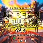 Under Di Influence pt 5