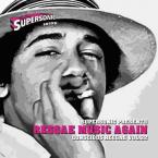 Conscious Reggae Vol32 Reggae Music Again