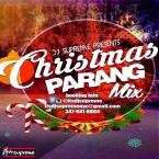 Christmas Parang Mix