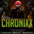 Chronixx Mixtape 2014