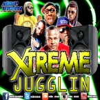 Xtreme Jugglin