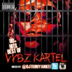 BEST OF VYBZ KARTEL MIXDOWN