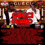 GUCCI RADIO VOLUME ONE