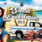 Soca Lockdown Vol 5