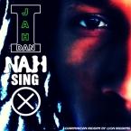 Nah Sing Shit Mixtape