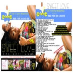 SWEET LOVE (R&B MIX 2012)