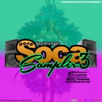 Juice Boxx Radio 2018 Soca Sampler 3
