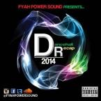 DanceHall Recap 2014