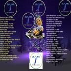 CLASSIC PARANG TUNES MIXED- DJ JEL