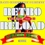 Retro Reload V 11 Lovers Rock