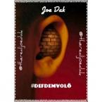 Def Dem Volume 8