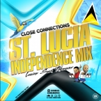 St Lucia Independence Mix