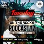 Tuesday On The Rocks [TnT CARNIVAL 2016 pt.2] - Podcast 7