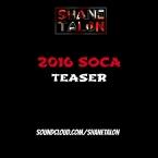 2016 SOCA (teaser)