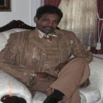 Anand Yankarran Greatest Hits Mix Chutney Music Icon