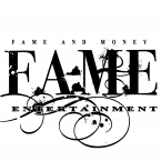 DJ LQ Fame And Money Mix Series Vol 3
