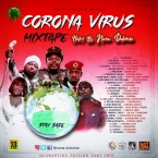 Corona Virus #Reggae Mixtape Part 2