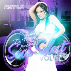 Soca Select Vol 3