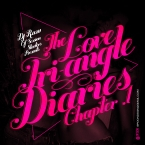 DJ RAW PRESENTS THE LOVE TRIANGLE DIARIES CHAPTER 1