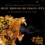 Ruff Round Di Edges Pt3 Classic Roots Mix