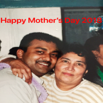 Mother's Day 2018 - A Mother's Love