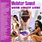 More Money More Gyal Vol.6