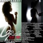 DJ RUSHIE R&B / POP MIX 2014 (MASTERED FINAL)