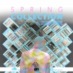 Spring Collection 2015