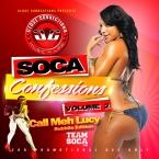 Soca Confessions Vol 2