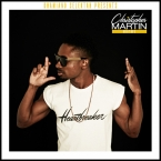 Christopher Martin Mixtape