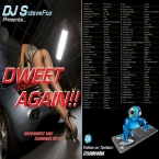 Dweet Again!! - Dancehall Mix