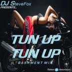 TUN UP TUN UP Dancehall Mix