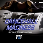 Dancehall Madness