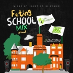 Lime University x Pump Bull Repeat Presents Feting School Mix