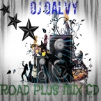 Road Plus Mix CD