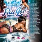 Fall Inna Love Mixtape