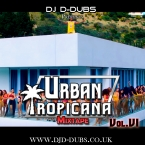 Urban Tropicana Vol6