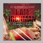 Let Me Introduce Myself Tony Stark Soca Vibes 2013