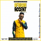 African Accent 8