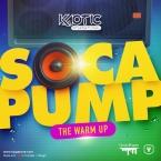 The Soca Pump Warm Up