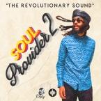 SOUL PROVIDER II