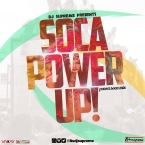 Soca Power Up 1