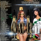 Way Up Dancehall Mix