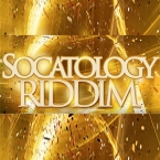 Socatology Riddim Mix