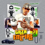 GAZA EMPIRE 2 MIXTAPE