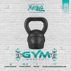 Gym WorkOut (Strictly Soca)