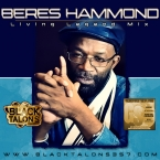 BERES HAMMOND (Living Legend Mix)