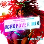 The Official 2015 Cropover Soca Mix